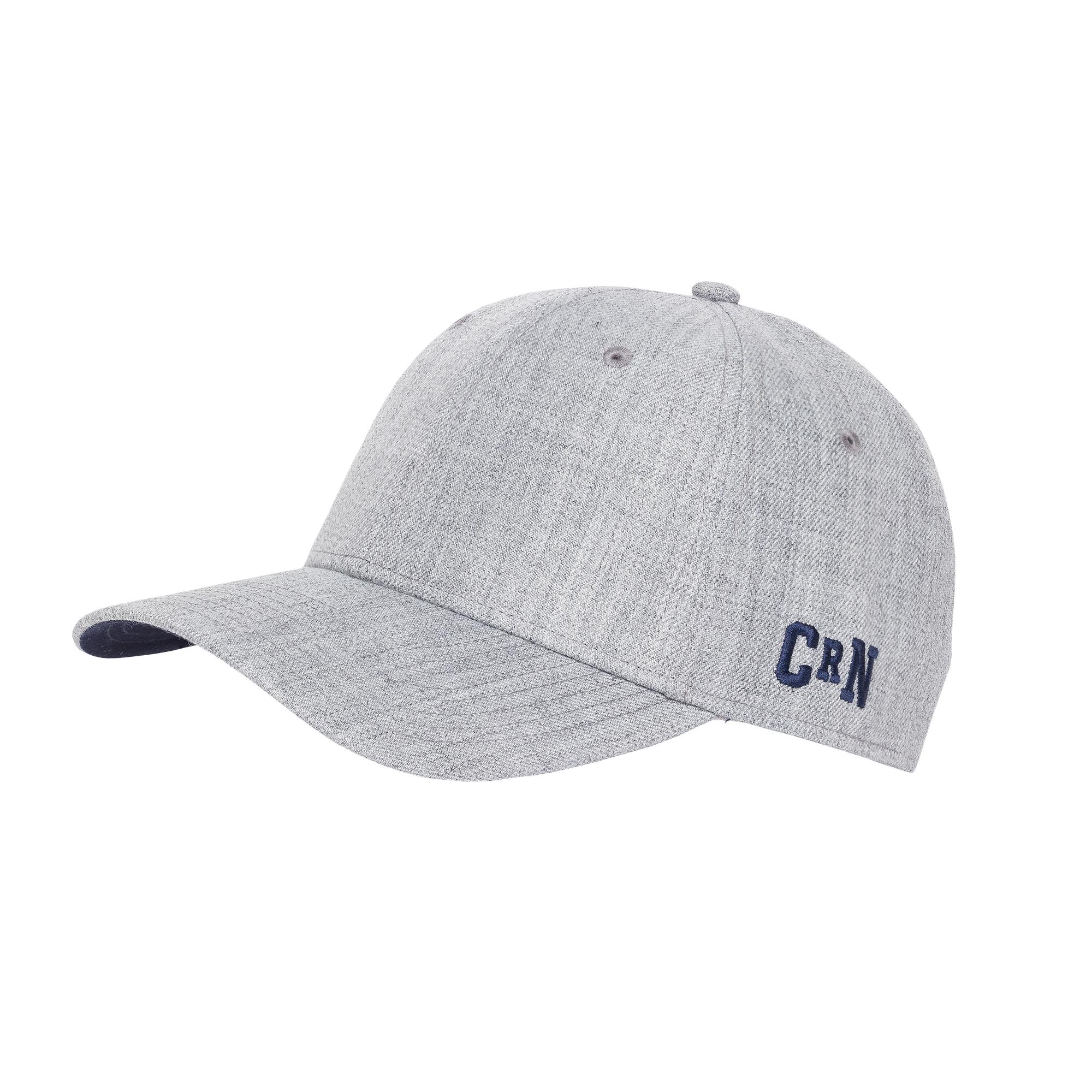 Cordon Snapback Cap Steve